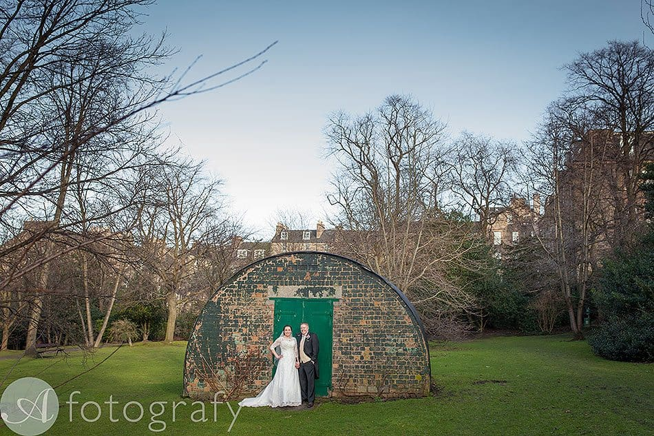 wedding photography george hotel edinburgh 27