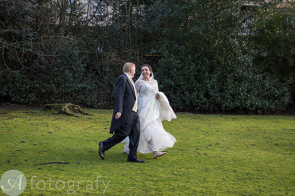 wedding photography george hotel edinburgh 28