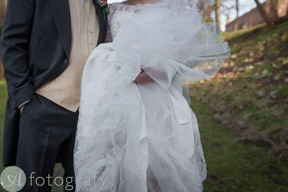 wedding photography george hotel edinburgh 29