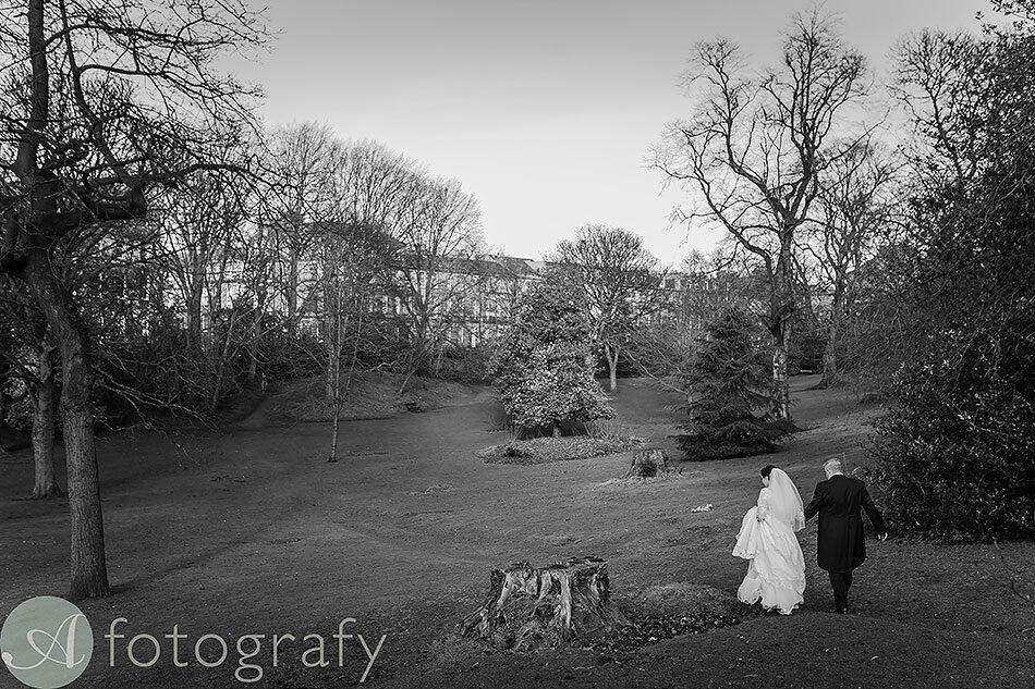 wedding photography george hotel edinburgh 30