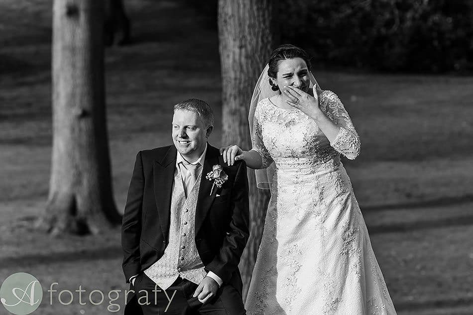 wedding photography george hotel edinburgh 31