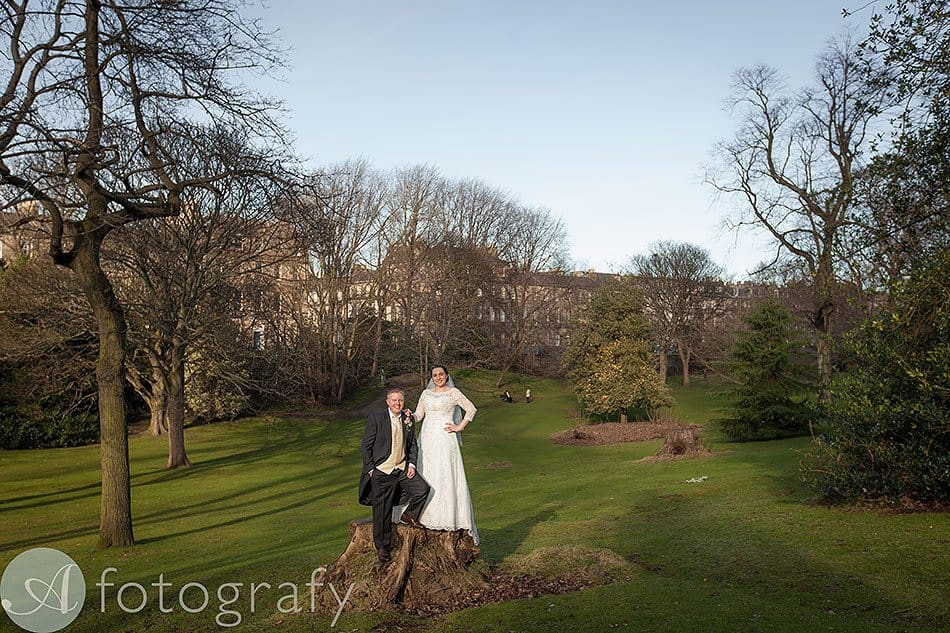 wedding photography george hotel edinburgh 32