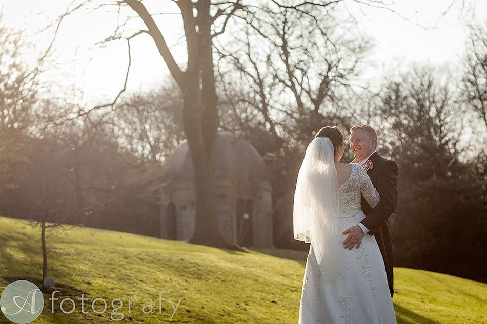 wedding photography george hotel edinburgh 34