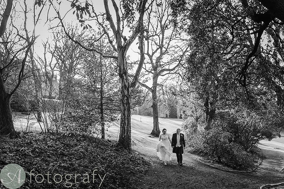 wedding photography george hotel edinburgh 35