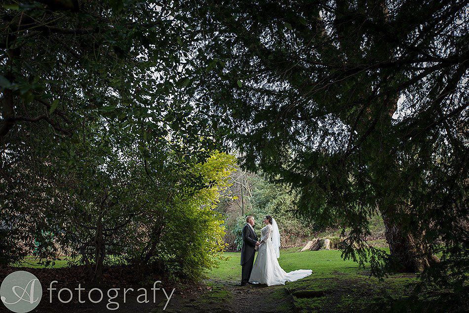 wedding photography george hotel edinburgh 36