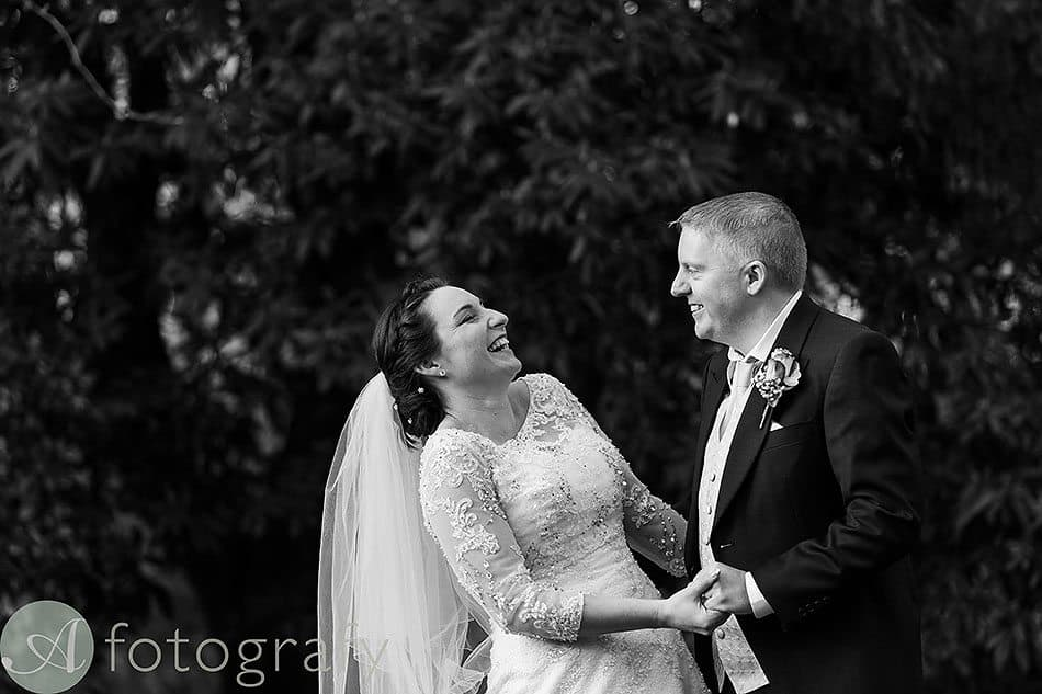 wedding photography george hotel edinburgh 37