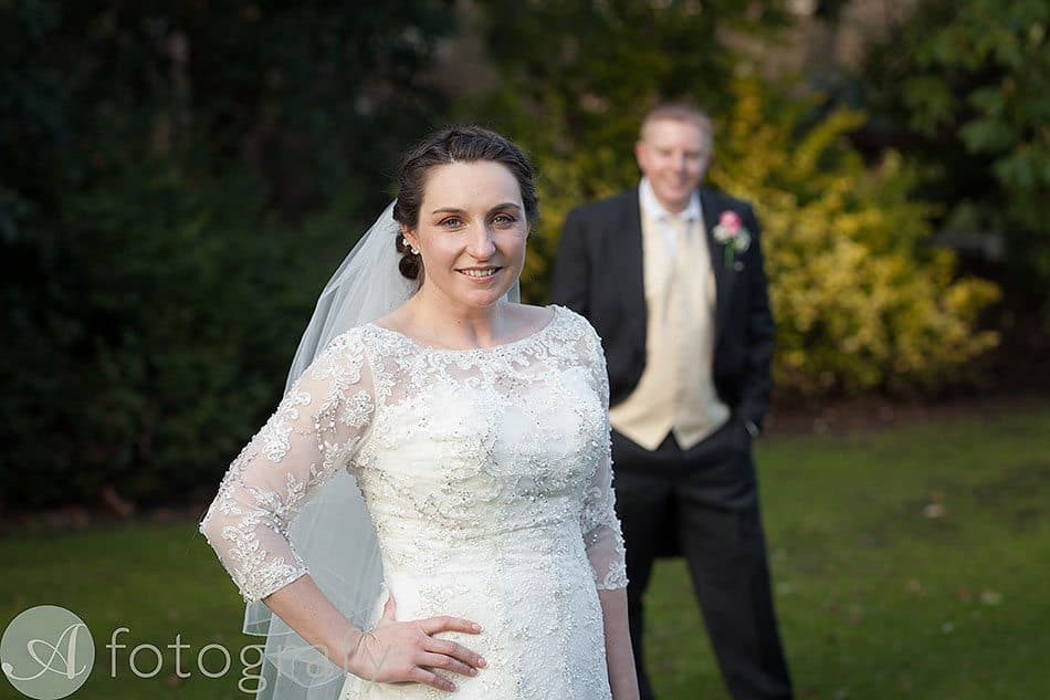 wedding photography george hotel edinburgh 38