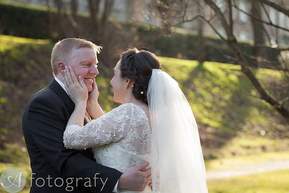 wedding photography george hotel edinburgh 40