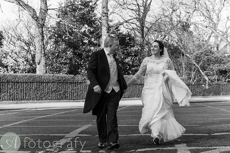 wedding photography george hotel edinburgh 41