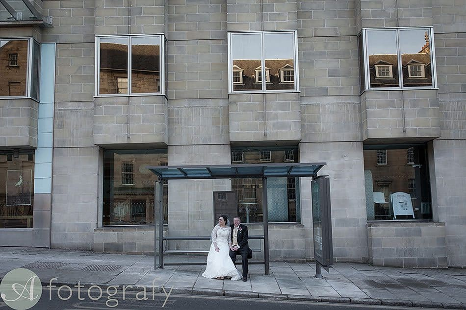 wedding photography george hotel edinburgh 42