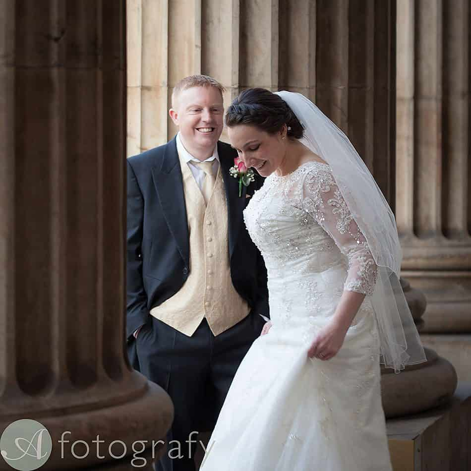 wedding photography george hotel edinburgh 47