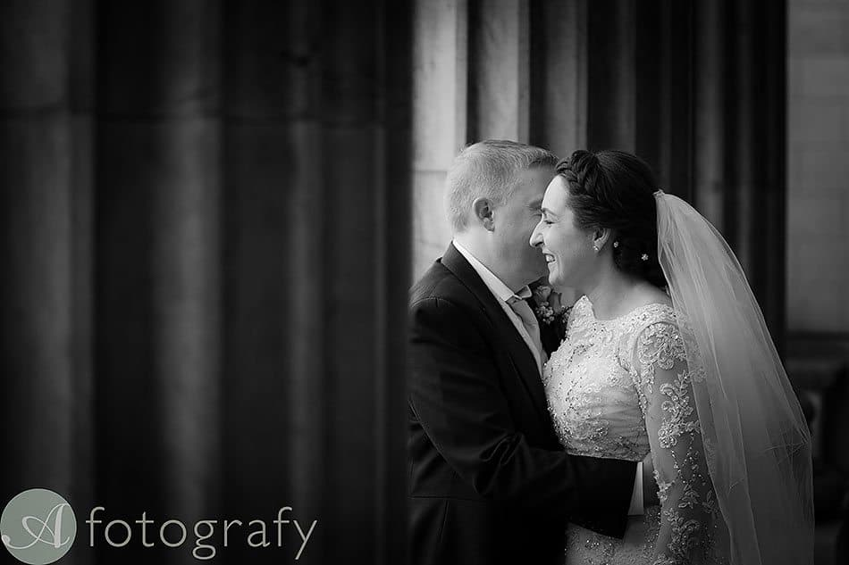 wedding photography george hotel edinburgh 48