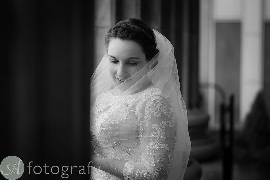 wedding photography george hotel edinburgh 49