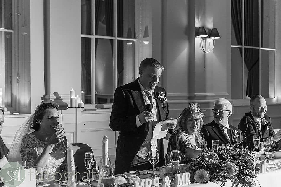 wedding photography george hotel edinburgh 54