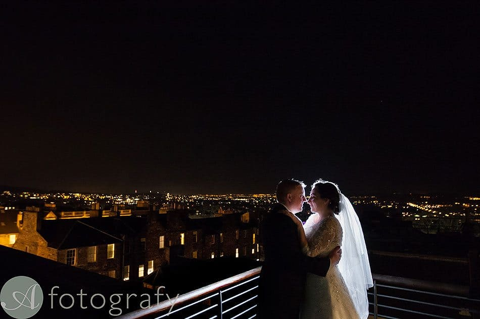 wedding photography george hotel edinburgh 56