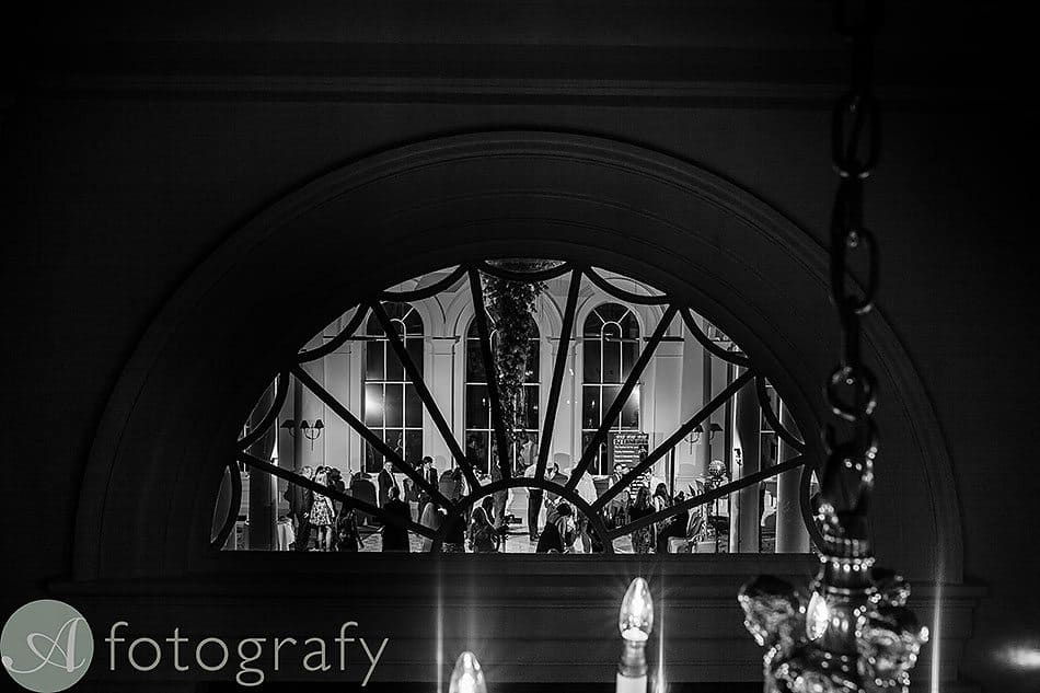 wedding photography george hotel edinburgh 61
