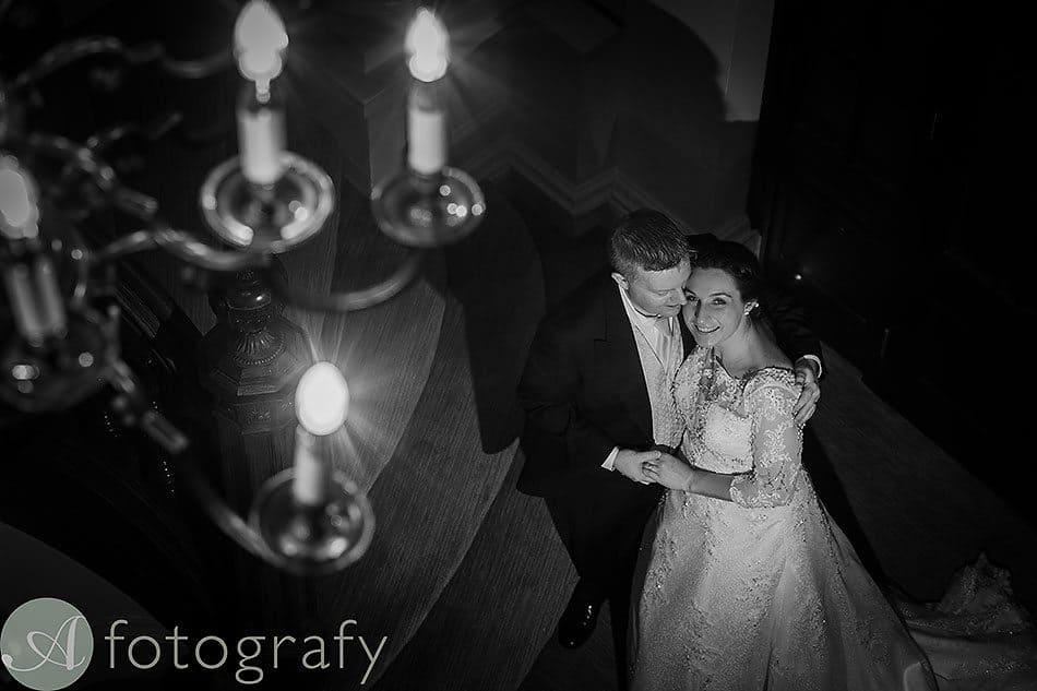 wedding photography george hotel edinburgh 64