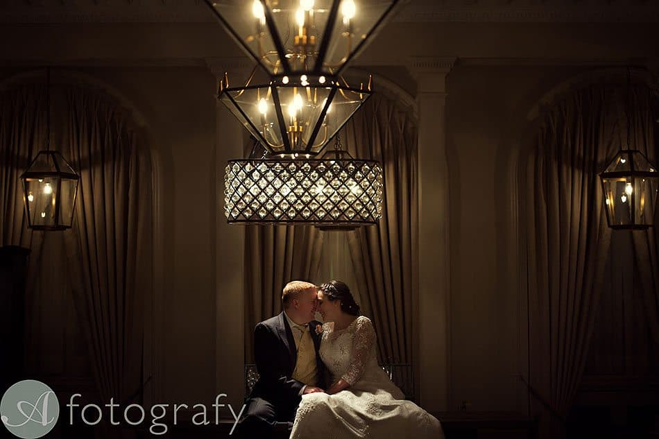 wedding photography george hotel edinburgh 66