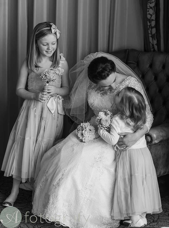 wedding photography george hotel edinburgh 7