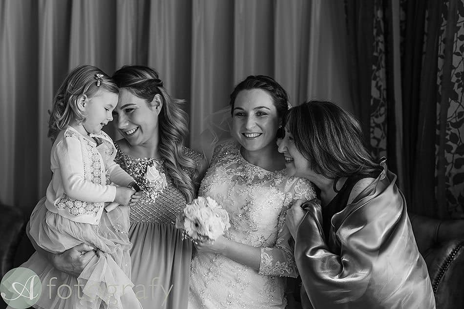 wedding photography george hotel edinburgh 8