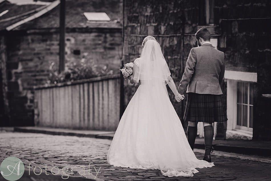 Mansfield traquair wedding photos Edinburgh wedding photographer 100