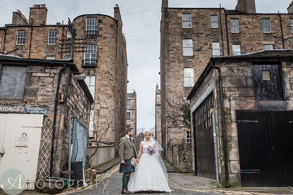 Mansfield traquair wedding photos Edinburgh wedding photographer 102