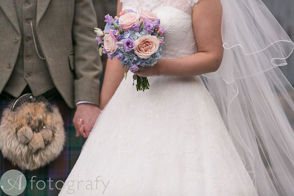 Mansfield traquair wedding photos Edinburgh wedding photographer 103