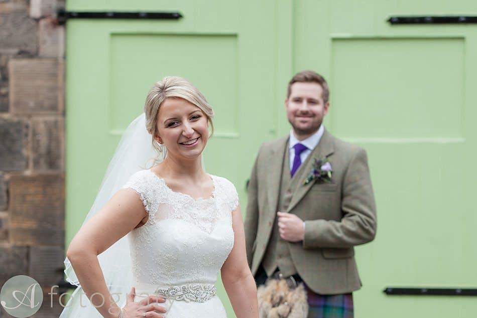 Mansfield traquair wedding photos Edinburgh wedding photographer 104