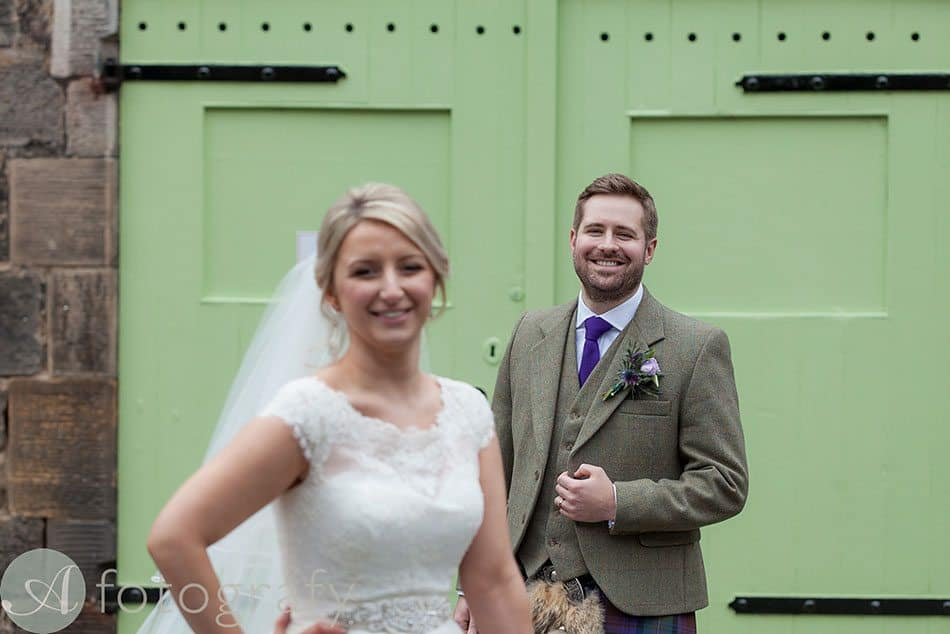 Mansfield traquair wedding photos Edinburgh wedding photographer 105