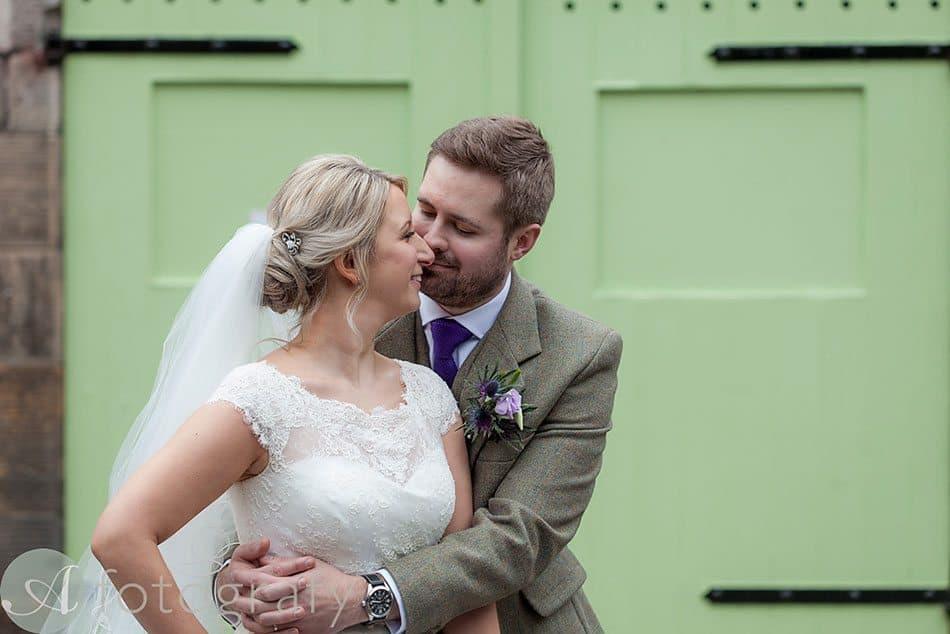 Mansfield traquair wedding photos Edinburgh wedding photographer 106