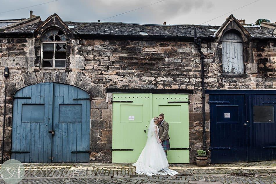 Mansfield traquair wedding photos Edinburgh wedding photographer 107