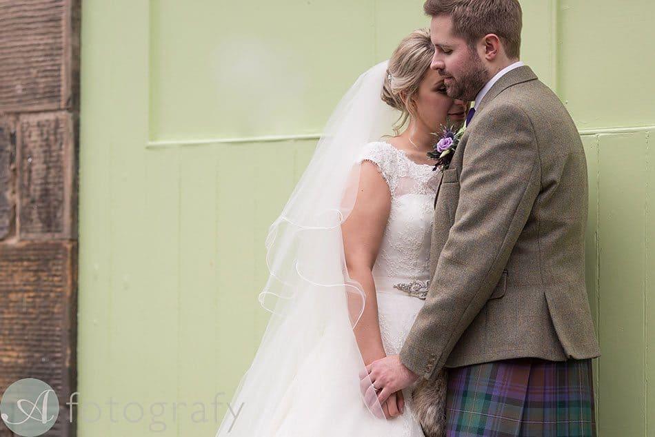 Mansfield traquair wedding photos Edinburgh wedding photographer 108