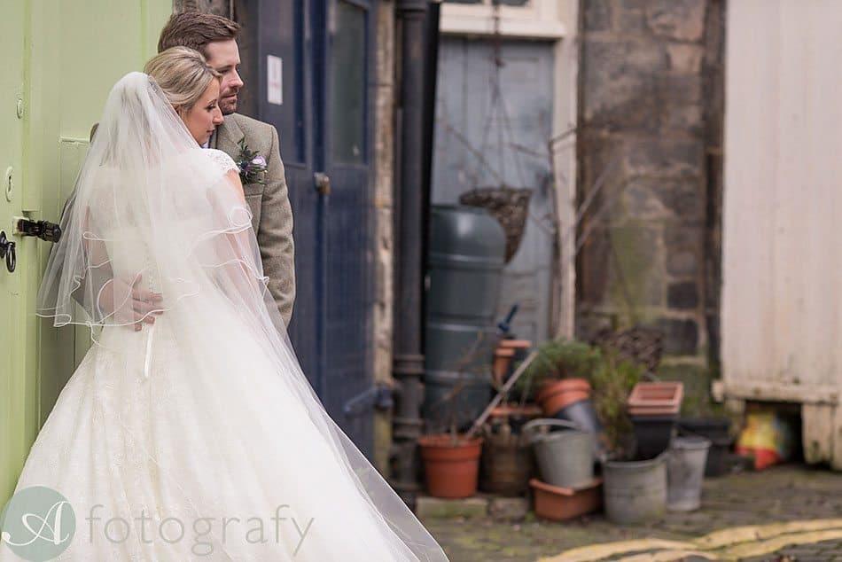 Mansfield traquair wedding photos Edinburgh wedding photographer 109