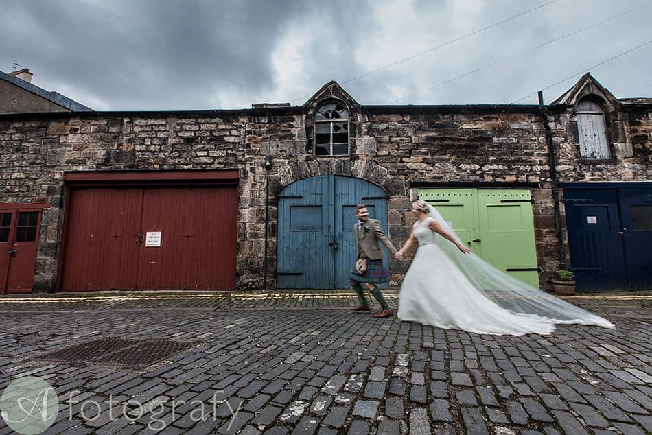 Mansfield traquair wedding photos Edinburgh wedding photographer 110