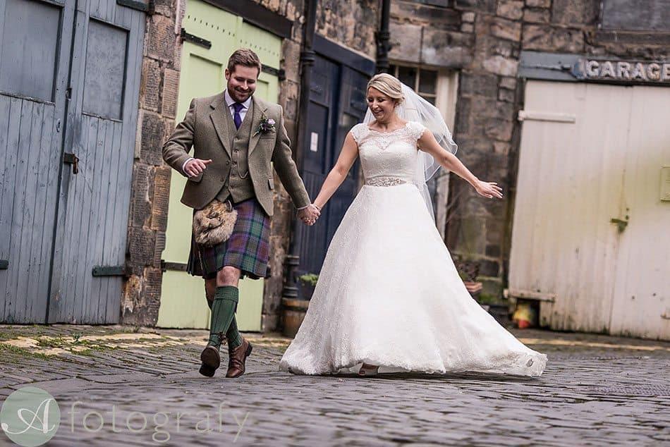 Mansfield traquair wedding photos Edinburgh wedding photographer 111