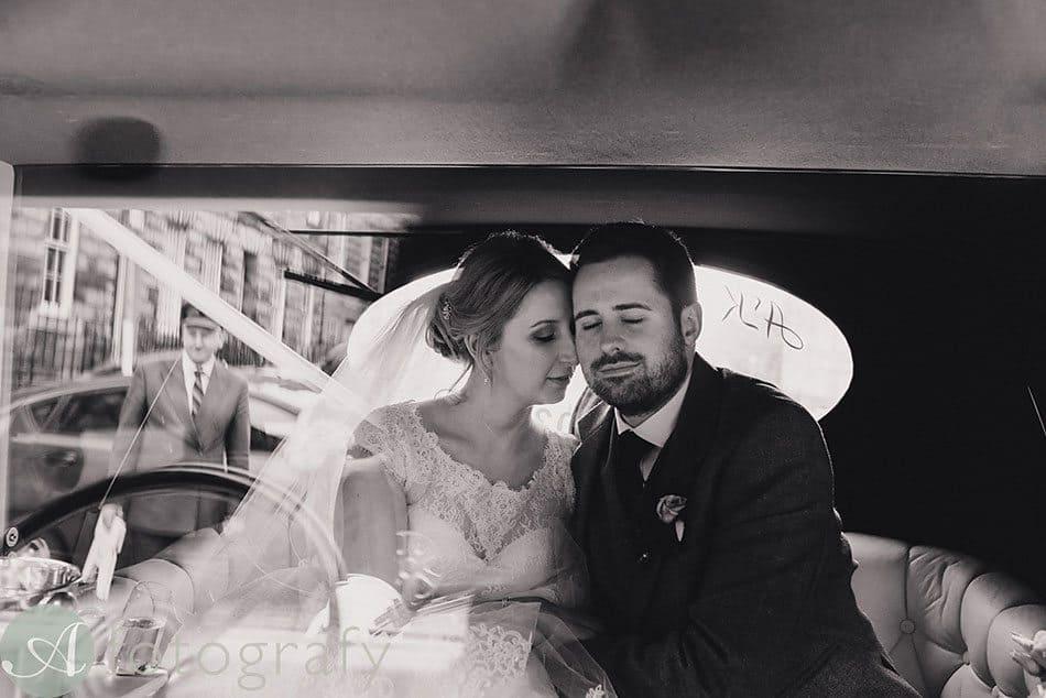 Mansfield traquair wedding photos Edinburgh wedding photographer 113