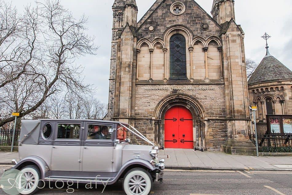 Mansfield traquair wedding photos Edinburgh wedding photographer 114