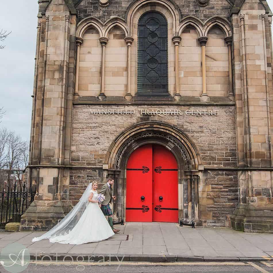 Mansfield traquair wedding photos Edinburgh wedding photographer 115