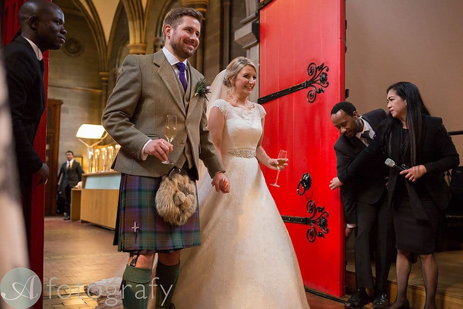 Mansfield traquair wedding photos Edinburgh wedding photographer 116