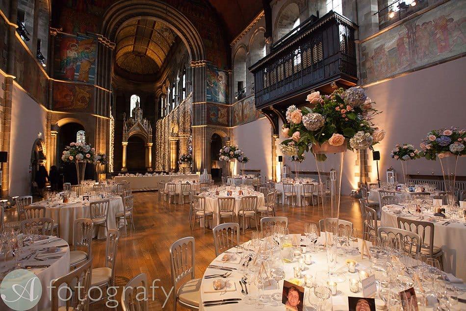 Mansfield traquair wedding photos Edinburgh wedding photographer 117