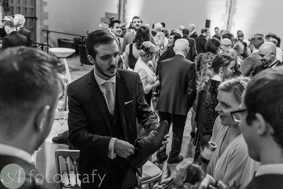 Mansfield traquair wedding photos Edinburgh wedding photographer 122