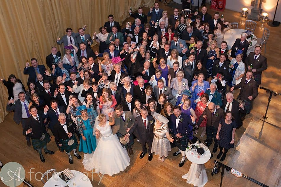 Mansfield traquair wedding photos Edinburgh wedding photographer 124