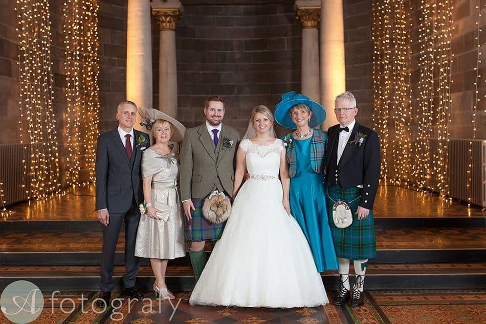 Mansfield traquair wedding photos Edinburgh wedding photographer 128
