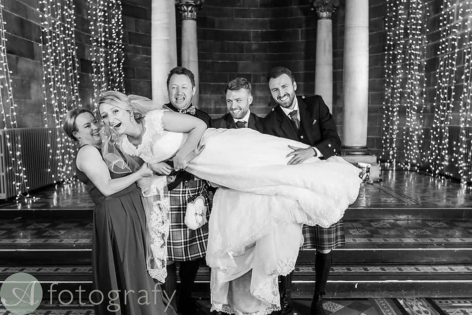 Mansfield traquair wedding photos Edinburgh wedding photographer 129
