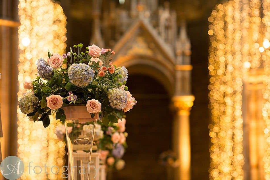 Mansfield traquair wedding photos Edinburgh wedding photographer 13