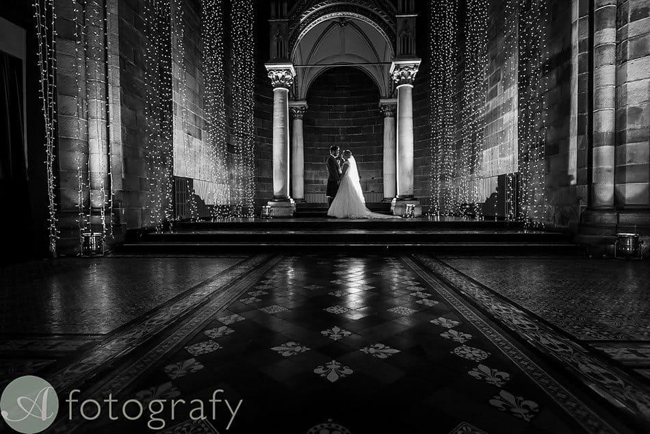 Mansfield traquair wedding photos Edinburgh wedding photographer 131