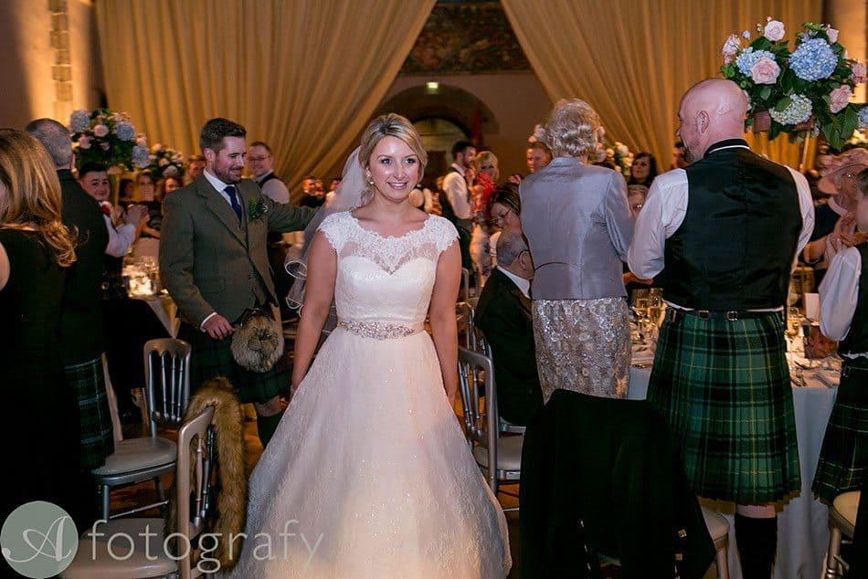 Mansfield traquair wedding photos Edinburgh wedding photographer 133
