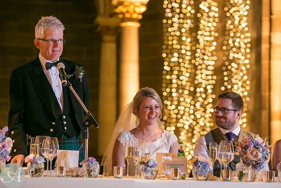 Mansfield traquair wedding photos Edinburgh wedding photographer 134