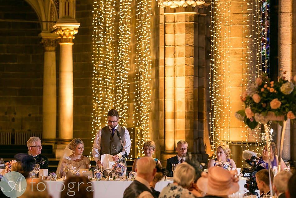 Mansfield traquair wedding photos Edinburgh wedding photographer 135