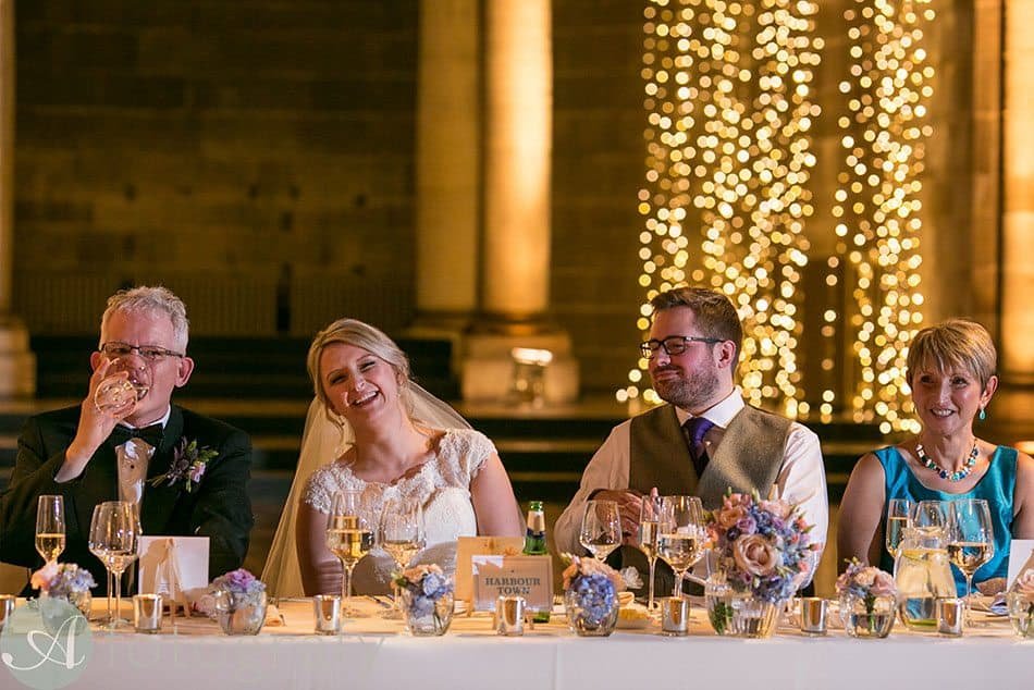 Mansfield traquair wedding photos Edinburgh wedding photographer 136